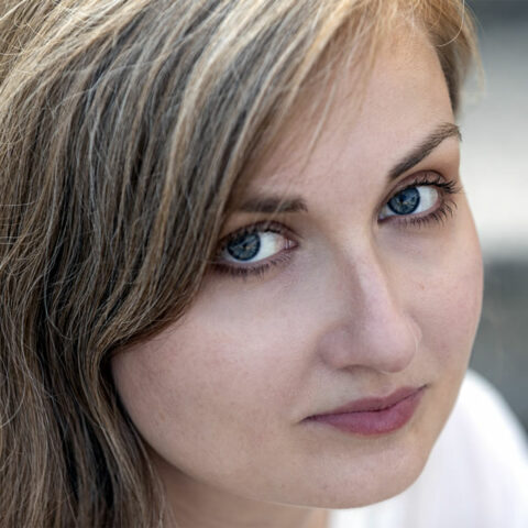 Anne Schwietzer